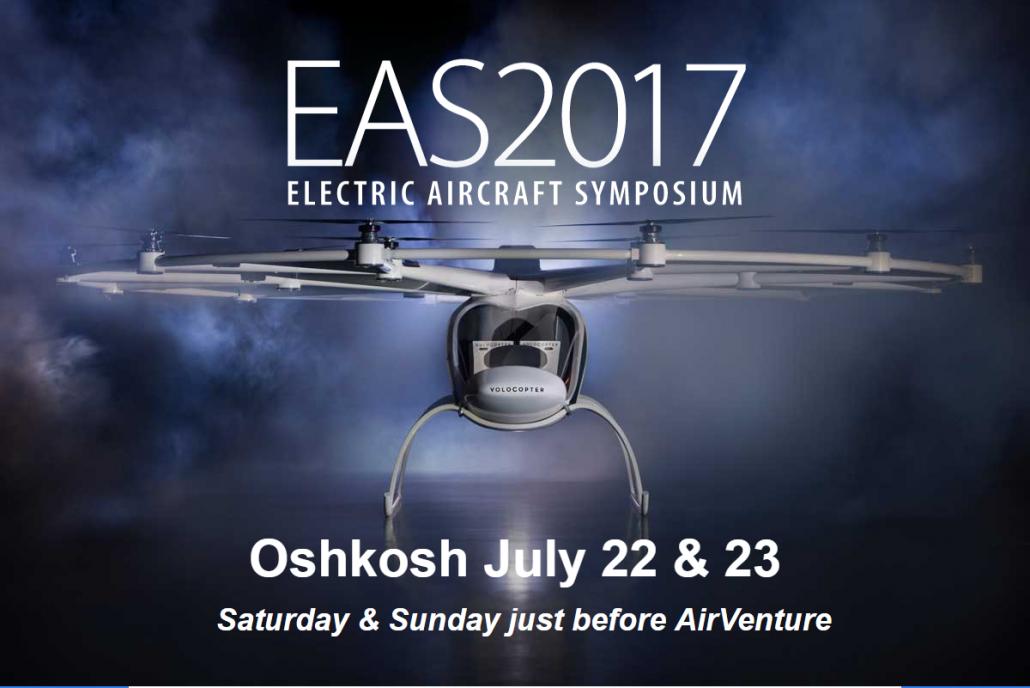 Pipistrel Oshkosh Airventure Brings A Special Little